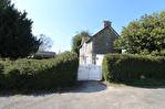 TEXT_PHOTO 4 - Maison en pierre avec jardin, 3 chambres