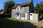 TEXT_PHOTO 5 - Maison en pierre avec jardin, 3 chambres
