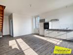 TEXT_PHOTO 1 - Appartement duplex Cerences 2 pièce(s), au 2éme étage