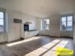 TEXT_PHOTO 2 - Appartement duplex Cerences 2 pièce(s), au 2éme étage