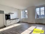 TEXT_PHOTO 4 - Appartement duplex Cerences 2 pièce(s), au 2éme étage