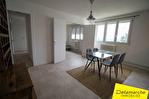 TEXT_PHOTO 5 - GRANVILLE à louer appartement de 3 pièces.