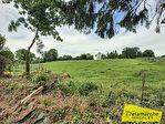 TEXT_PHOTO 10 - Longère à vendre Sartilly Baie Bocage (50530) 8 pièces, (possibilité 4 ha de terrain supplémentaire et dépendances)