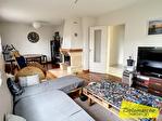 TEXT_PHOTO 0 - CERENCES, maison à vendre 3 chambres, terrain 683 m², proche commerces