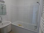 TEXT_PHOTO 3 - Appartement Roanne 3 pièce(s) 86 m2