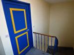 TEXT_PHOTO 4 - Appartement Roanne 2 pièce(s) 41 m2