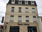 TEXT_PHOTO 4 - ROANNE QUARTIER HISTORIQUE 5 minutes IUT Appartement Roanne 1 pièce(s)