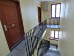 TEXT_PHOTO 7 - Appartement Roanne 2 pièce(s) 37 m2