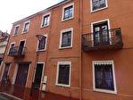 TEXT_PHOTO 8 - Appartement Roanne 2 pièce(s) 37 m2