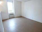 TEXT_PHOTO 2 - Appartement Roanne 2 pièce(s) 47 m2