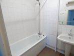 TEXT_PHOTO 4 - Appartement Roanne 2 pièce(s) 47 m2
