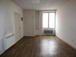 TEXT_PHOTO 0 - Appartement à vendre Roanne 3 pièce(s) 65 m2