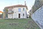 TEXT_PHOTO 0 - Maison à vendre Villerest 5 pièce(s) 110 m2