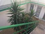 TEXT_PHOTO 4 - Appartement Roanne 1 pièce(s) 25 m2