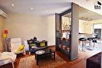 TEXT_PHOTO 0 - Exclusivité Appartement à vendre Roanne rue piétonne 50 m²
