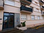 TEXT_PHOTO 10 - Appartement Roanne 2 pièce(s) 56.34 m2