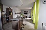 TEXT_PHOTO 0 - Maison à vendre à Roanne 4 pièce(s) 106 m2