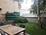 TEXT_PHOTO 1 - Maison à vendre à Roanne 4 pièce(s) 106 m2