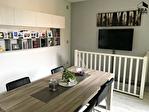 TEXT_PHOTO 2 - Maison à vendre à Roanne 4 pièce(s) 106 m2
