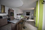 TEXT_PHOTO 3 - Maison à vendre à Roanne 4 pièce(s) 106 m2