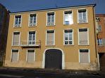 TEXT_PHOTO 3 - Appartement Roanne 1 pièce(s) 30 m2