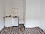 TEXT_PHOTO 0 - Appartement à louer Roanne 1 pièce(s) 33 m2
