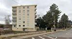 TEXT_PHOTO 3 - Appartement Roanne 2 pièce(s) 46.35 m2