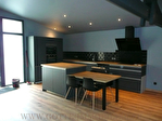 TEXT_PHOTO 0 - Baisse de prix: Loft de150 m2 avec 60m² de cour