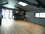 TEXT_PHOTO 1 - Baisse de prix: Loft de150 m2 avec 60m² de cour