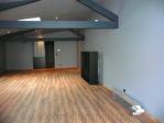 TEXT_PHOTO 2 - Baisse de prix: Loft de150 m2 avec 60m² de cour