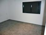 TEXT_PHOTO 4 - Baisse de prix: Loft de150 m2 avec 60m² de cour