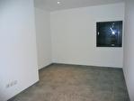 TEXT_PHOTO 6 - Baisse de prix: Loft de150 m2 avec 60m² de cour