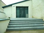 TEXT_PHOTO 7 - Baisse de prix: Loft de150 m2 avec 60m² de cour