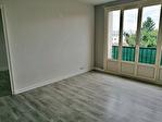 TEXT_PHOTO 1 - Appartement Roanne 2 pièce(s) 41.11 m2