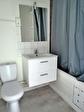 TEXT_PHOTO 2 - Appartement Roanne 2 pièce(s) 41.11 m2