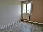 TEXT_PHOTO 3 - Appartement Roanne 2 pièce(s) 41.11 m2