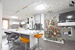 TEXT_PHOTO 0 - Maison Mably 4 pièce(s) 89 m² - 129 000 €
