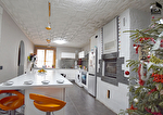 TEXT_PHOTO 1 - Maison Mably 4 pièce(s) 89 m² - 129 000 €