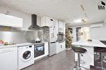 TEXT_PHOTO 2 - Maison Mably 4 pièce(s) 89 m² - 129 000 €