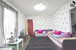 TEXT_PHOTO 3 - Maison Mably 4 pièce(s) 89 m² - 129 000 €