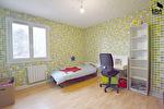 TEXT_PHOTO 4 - Maison Mably 4 pièce(s) 89 m² - 129 000 €