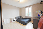 TEXT_PHOTO 5 - Maison Mably 4 pièce(s) 89 m² - 129 000 €