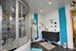 TEXT_PHOTO 6 - Maison Mably 4 pièce(s) 89 m² - 129 000 €
