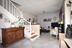 TEXT_PHOTO 0 - Maison - A Vendre - Le Coteau 6 pièce(s) 160 m² - 199 000 €