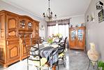 TEXT_PHOTO 1 - Maison - A Vendre - Le Coteau 6 pièce(s) 160 m² - 199 000 €