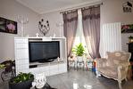 TEXT_PHOTO 2 - Maison - A Vendre - Le Coteau 6 pièce(s) 160 m² - 199 000 €