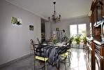 TEXT_PHOTO 3 - Maison - A Vendre - Le Coteau 6 pièce(s) 160 m² - 199 000 €