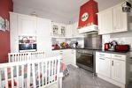 TEXT_PHOTO 4 - Maison - A Vendre - Le Coteau 6 pièce(s) 160 m² - 199 000 €