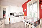 TEXT_PHOTO 5 - Maison - A Vendre - Le Coteau 6 pièce(s) 160 m² - 199 000 €