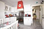 TEXT_PHOTO 6 - Maison - A Vendre - Le Coteau 6 pièce(s) 160 m² - 199 000 €